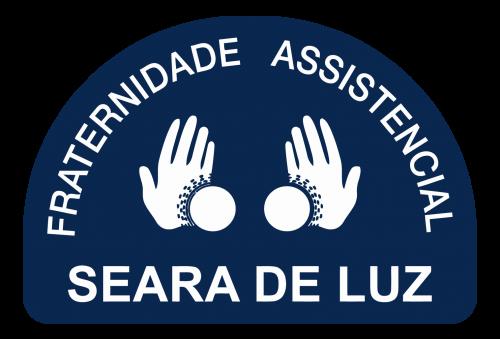 Fraternidade Assistencial SEARA DE LUZ