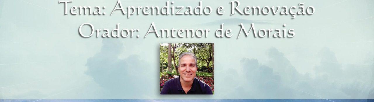 Evangelho ao Vivo – 18/07/2020